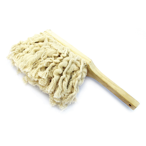 Cepillo de soga