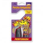 Percha Antipolilla