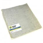 Trapo de piso gris consorcio